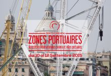 ZONES PORTUAIRES / Genova Preview